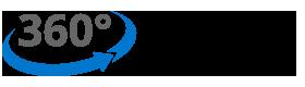 Logo Einbruchschutz rundum