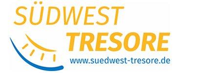 Südwest Tresore
